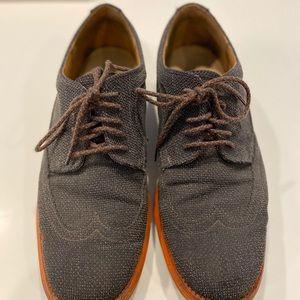 Cole Haan Lunarlon Dress Shoes